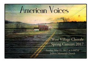 American-Voices-web2
