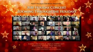 WVC_2020_HolidayConcert_flyer