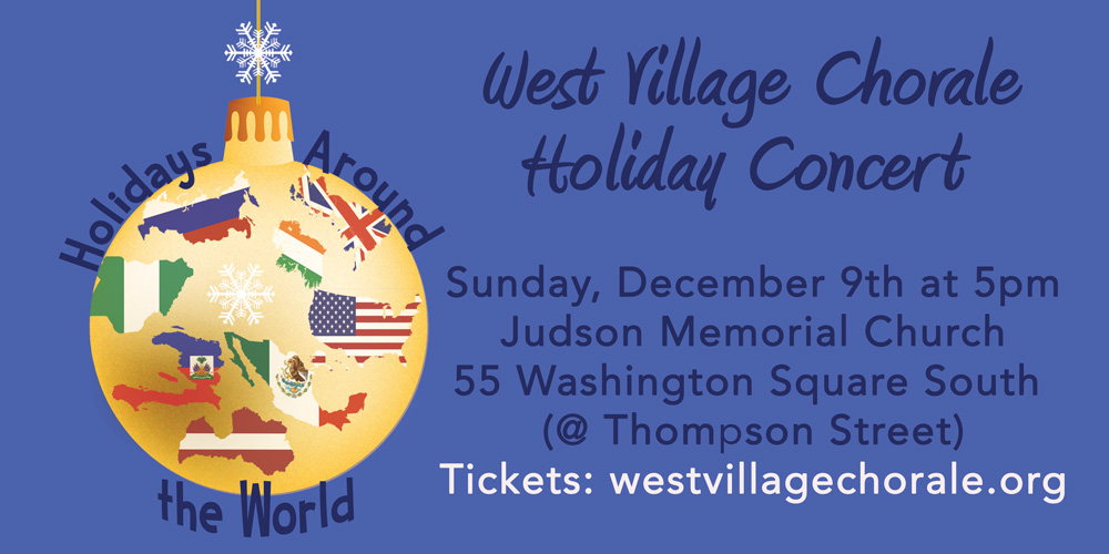 WVC_Holiday_Concert_Banner