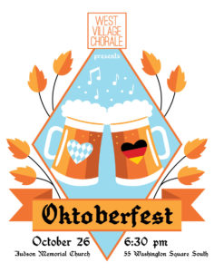 oktoberfest-all-whitebackground-web